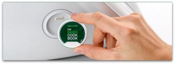 Conoce el nuevo modelo: Thermomix® TM 5