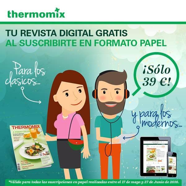 Barritas de sésamo, miel y cítricos con Thermomix®