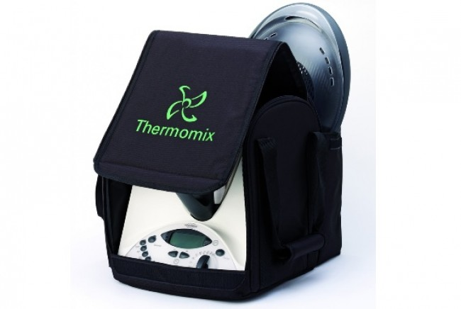 Llévate tu bolsa de transporte Thermomix® gratis!!!!