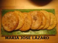 TORTAS DE ACEITE