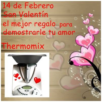 Promoción especial Edición San Valentín!!