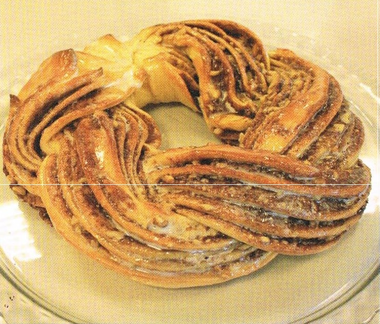 KRINGLE ESTONIA Thermomix® TM31