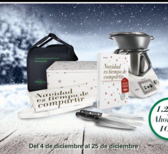 ¡¡¡ Edición blanca Navidad prorrogada hasta el 8 de Enero !!!