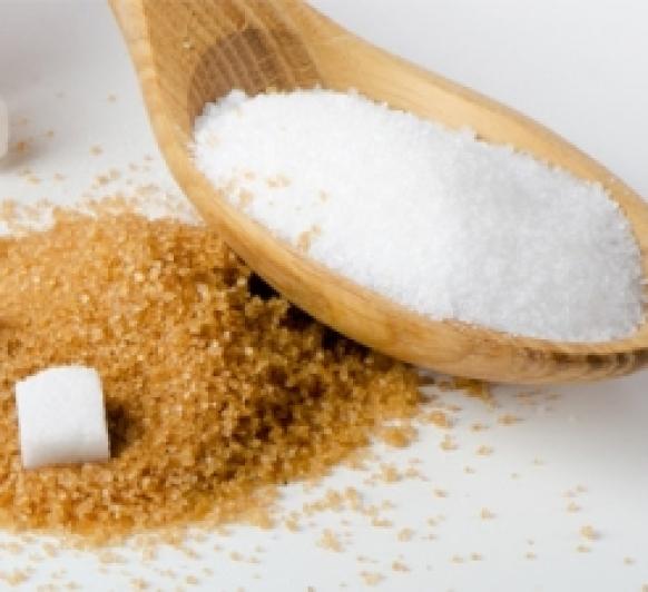 Equivalencias exactas entre azúcar y edulcorante
